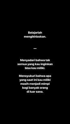 New Quotes Deep That Make You Think Indonesia Ideas Smile Quotes, New Quotes, Happy Quotes, Book Quotes, Words Quotes, Quotes Positive, Friend Quotes, Funny Quotes, Islamic Quotes