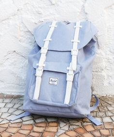 Beauty&youth United Arrows ユナイテッドアローズ  / Herschel Supply Little America on ShopStyle