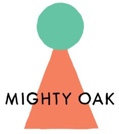 Welcome to the Mighty Oak Studio, a storytelling boutique specializing in stop motion animation, hand drawn illustration, concise messaging, and workshops for female founders. Animation Classes, Mighty Oaks, Stop Motion, Creative Studio, Storytelling, How To Draw Hands, Messages, Illustration, Blog