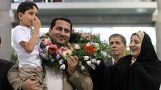 إيران تعلن إعدام أحد علمائها النوويين بتهمة تسريب معلومات خطيرة وحساسة لأمريكا