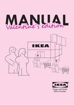 IKEA (Creative) - Work of Ted