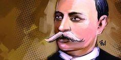 """Por Ángel Emilio Hidalgo (Publicado originalmente en diario El Telégrafo, Guayaquil, el 28 de mayo de 2016) Como historiador, escribió en 1894 un """"Compendio histórico de Guayaquil desde su fundació…"""