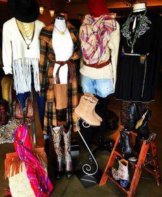 •F•A•L•L• D•R•E•A•M•S• 🍁🎃❤️ XoXo WYNK* #weekend #wynkboutique #xoxo #boutique #outfits #feelingfall #fallish #truereligion #denim #freepeopleclothing #sweaters #tomsshoes #oldgringoboots #moonriver #bailey44 #shopping #dresses #oneteaspoon See Translation