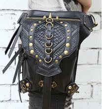 Картинки по запросу holster bag womens
