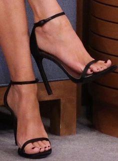 High Heels & Feet : Photo