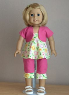 5373f9861d6e Pin by Dori s Doll Boutique on American Girl Doll Shoes
