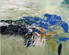hans sieverding artist - Google Search Art And Illustration, Illustrations, Abstract Expressionism, Abstract Art, Landscape Photography, Art Photography, Ap Art, Art Images, Modern Art