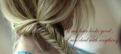 Beautiful long hair quotes for greatest women and the bad thing about having long hair is sometimes it will move over your arm and you completely freak because you think it's a spider. Long Hair Quotes, Great Women, Beautiful Long Hair, Jokes Quotes, Great Pictures, Woman Quotes, My Hair, Long Hair Styles, Beauty