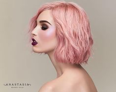 See this Instagram photo by @anastasiabeverlyhills • 117.2k likes