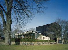 Kalmar Museum Of Art - Picture gallery