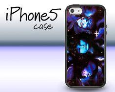 Iphone 5 John Lennon Jimi Hendrix Jim Morrison by TheColorCorner, $19.70