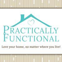 99 besten simplify your life bilder auf pinterest lifehacks reinigen und haushaltshilfe. Black Bedroom Furniture Sets. Home Design Ideas