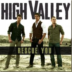 High Valley... song for my wedding