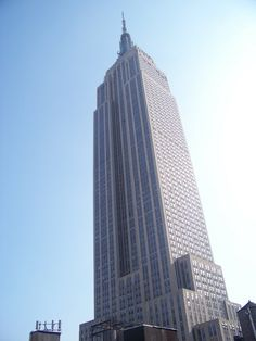 """Dixie Lopez: """"My Empire State of Mine"""""""