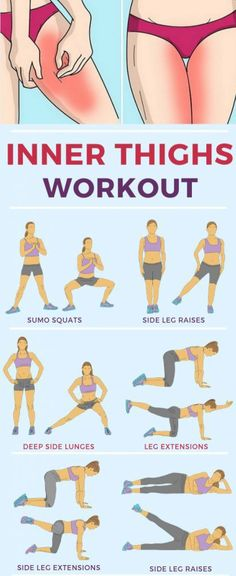 Lose weight workout at home. Workout at home - Lose weight workout at home home * workout at home. Lose weight workout at ho - Workout Plan To Lose Weight, At Home Workout Plan, Weight Gain, Workout Plans, Body Weight, Weight Lifting, Losing Weight In Thighs, Workouts To Lose Fat, Weight Control