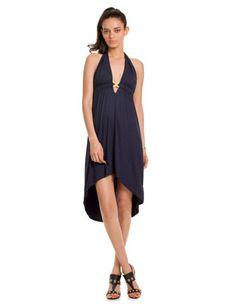TRINA TURK Biscayne 2 Dress