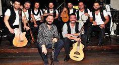 Hakan Altun & Hüsnü Şenlendirici - hitAband - Jolly Joker Antalya - 06 Mart 2014 Perşembe | Etkinlik #HakanAltun #HusnuSenlendirici #HitAband #JollyJoker #Antalya