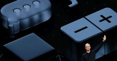 This is Apple's second major expansion in streaming options this year. For WWDC, the company also opened streaming up to people using Chrome and Firefox. Previously, Apple had limited viewing to Safari and Edge users only. Iphone Event, Safari, Red T, Twitter, First Time, Everything, Ios, Forex Trading, Apple Tv
