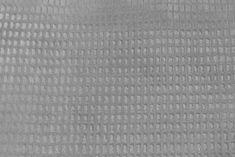 Aluminium | Metal Coating Finish | Metalier Coatings Limited