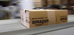 Amazon India Launches Sunday Delivery Across 100 Cities - http://supplychains.com/amazon-india-launches-sunday-delivery-across-100-cities/