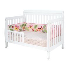 1000 images about kid casa on pinterest nurseries cribs and bassinet casa kids nursery furniture