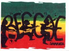 Attend Reggae Fest in Jamaica