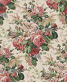Fundo Floral 330