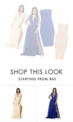 """""""—"""" by p-rincessaiko ❤ liked on Polyvore featuring H&M"""