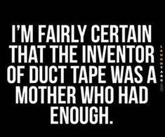 I'm fairly certain