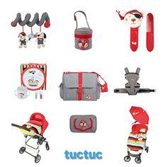 Uma colecção da TUC TUC para pequenos piratinhas: http://www.bybebe.com/en?utm_content=bufferd4a6a&utm_medium=social&utm_source=pinterest.com&utm_campaign=buffer