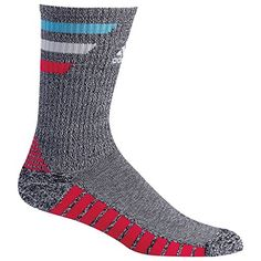 20 Best COMPRESSION CREW SOCKS images | Crew socks, Socks