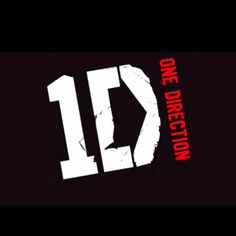 one direction logo One Direction Logo, One Direction Outfits, Casual Outfits For Teens, Cute Outfits, 1d And 5sos, Boys Who, Dress For You, My Outfit, Outfit Ideas