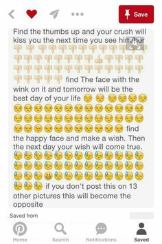 Do this funny text messages, text messages crush, funny texts crush, crush memes Crush Texts, Funny Texts Crush, Crush Funny, Text Messages Crush, Funny Text Messages, Funny Relatable Memes, Funny Jokes, Hilarious, Funny Emoji