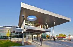 CATT / Architects Tillman Ruth Robinson | ArchDaily