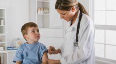 Le vicende giudiziarie del nostro paese continuano a rendere attuale la bufala del rapporto tra vaccini e autismo. Ma come è nata questa credenza? Ed è vero che sono aumentati i casi di autismo?