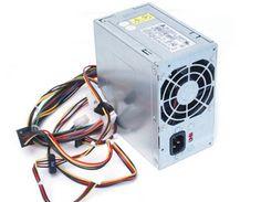 Dell Precision T1500 350 Watt Power Supply 0H056N ATX0350P5WC PSU