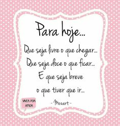 12 Quotes on Love and Relationships from Irish Writers Old Gregg - Fat Man Wiki Love Quotes for whatsapp for Android Cartoon Iguana Letter Stock Once an ol Famous Advertisements, Love Quotes For Whatsapp, Old Love Quotes, Old Gregg, Portuguese Quotes, Spanish Inspirational Quotes, Lettering, Women, Good Morning Wishes