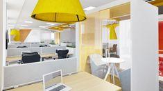 Geometric shapes in different colors Name: PWC Category: Office Renders: IVA STUDIO Concept: Prographic Architecture Studio 3d Interior Design, Color Names, Geometric Shapes, Different Colors, Concept, Cabinet, Studio, Architecture, Storage