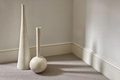 Roma #interior #design #carpet