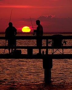 ~V_Gone Fishing~