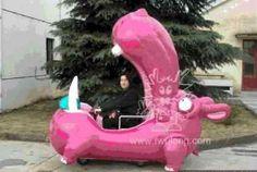 #funny #amazing #cars