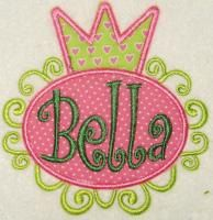 Hey, I found this really awesome Etsy listing at https://www.etsy.com/listing/194318812/crown-frame-applique-embroidery-design