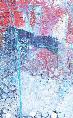 HH+wallpaper+3b.jpg 1.510×2.448 píxeles