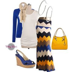 """""""Betsy Boo's Boutique"""" Shop: www.BetsyBoosBoutique.com"""
