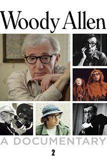 Woody Allen : A Documentary Le documentaire Woody Allen : A Documentary est disponible sous-titré en français sur Netflix Canada. [traileradd...
