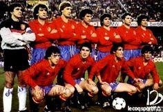 Fifa, Sumo, Wrestling, Team Building, Football Team, Seasons, Football Soccer, Nostalgia, Lucha Libre