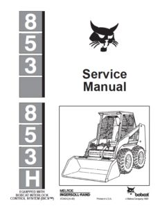 A442F Automatic Transmission Service and Repair Manual PDF