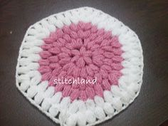 StitchLand : 01.10.2012 - 01.11.2012 Elsa, Beanie, Stitch, Projects, Friday, Models, Facebook, Kitchen, Rugs
