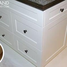 A happy green laundry room laundry rooms laundry and doors eventshaper