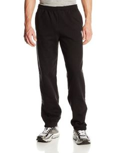 Champion Men's Elastic Hem Eco Fleece Sweatpant, http://www.amazon.com/dp/B005CSOILW/ref=cm_sw_r_pi_awdm_u05XwbVHZW2G7